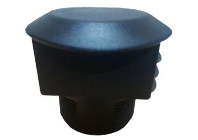 Valvulas de ventilacion 3