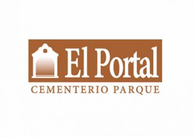 El-portal