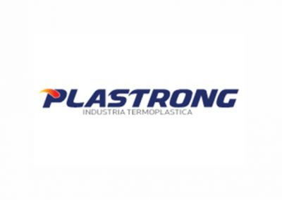 PLASTRONG