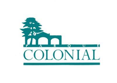 Parque-colonial