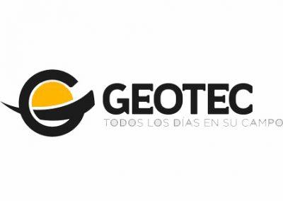 getec-logo