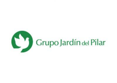 grupo-jardin-del-pilar