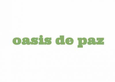 oasis-de-paz