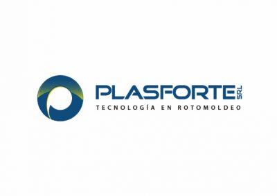 plasfort